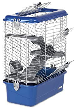 Kaytee Habitat Defined Rat Habitat