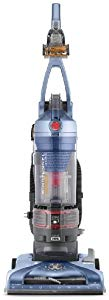 Hoover T-Series UH70210