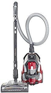 Electrolux EL4335A Corded Ultraflex Canister Vacuum