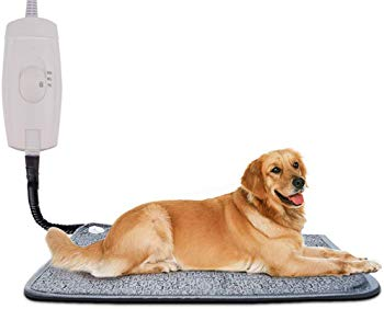 Homello Pet Heating Pad