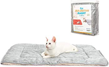 Pawchie Self-Heating Pad