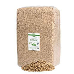 Small Pet Select Premium Natural Paper Bedding