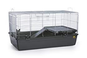 Prevue Pet Products Universal Small Animal Home