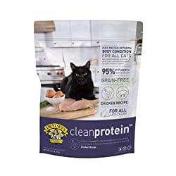 Dr. Elsey's cleanprotein Chicken Recipe Dry Cat Food