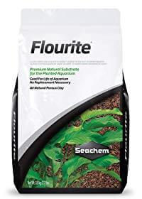 SeaChem Fluorite Premium Natural Substrate