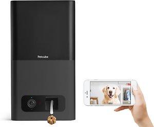 Petcube Bites Wi-Fi Pet Camera