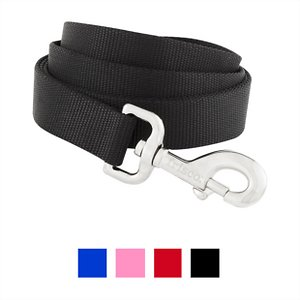 Save 50% on a new collar or leash