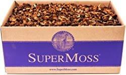 Super Moss Orchid Potting Bark