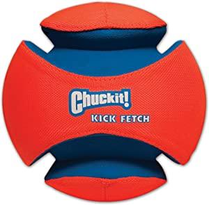 Chuckit! Kick Fetch