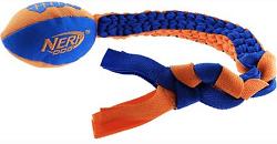 Nerf Vortex Chain