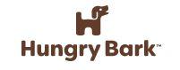 hungry bark logo