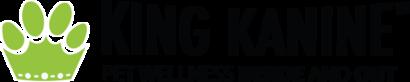 KING_KANINE_top_logo
