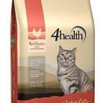 4Health Original Indoor Cat Formula for Adult Cats