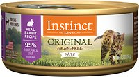 Nature's Variety Instinct Original Grain Free