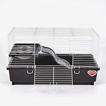 Kaytee My First Home Rat Habitat
