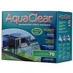 AquaClear CycleGuard Power Filter