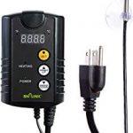 BN-LINK Digital Heat Mat Thermostat Controller