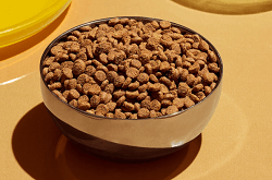Smalls Simply Cooked Kibble