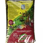 CaribSea Eco-Complete Planted Aquarium Substrate