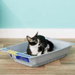 Cat's Pride Kat Kit Litter Trays