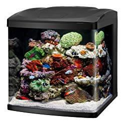 Coralife LED BioCube Aquarium Kit