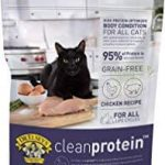 Dr. Elsey's cleanprotein Chicken Formula