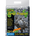Exo Terra Turtle Large Natural River Pebbles