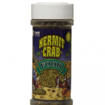 Florida Marine Research Sfm00005 Hermit Crab Food