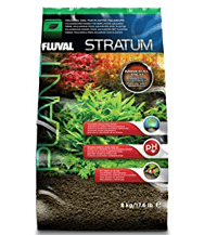 Fluval Plant & Shrimp Stratum Plant Care