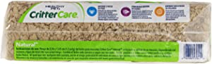 Healthy Pet HPCC Natural Bedding