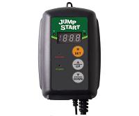 Jump Start JumpStart MTPRTC Digital Controller Germination Heat Mat Thermostat