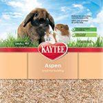 Kaytee Aspen Small Animal Bedding