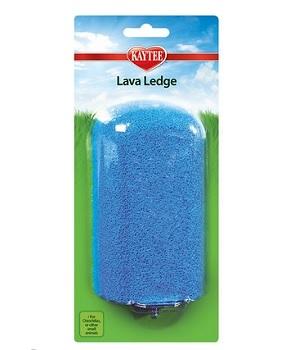 Kaytee Lava Ledge Small Animal Toy
