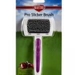 Kaytee Pro-Slicker Small Pet Brush