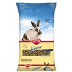 Kaytee Supreme Fortified Daily Diet Rabbit Food