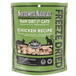 Northwest Naturals Freeze Dried Raw Diet