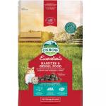 Oxbow Essentials Healthy Handfuls Gerbil & Hamster Food