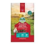 Oxbow Essentials Healthy Handfuls Gerbil & Hamster Food