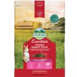 Oxbow Essentials Bunny Basics Young Rabbit Food