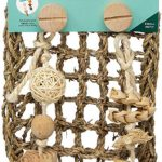 Oxbow Enriched Life Play Wall Small Animal Toy