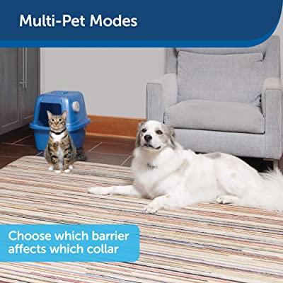 PetSafe Pawz Away Pet Barrier
