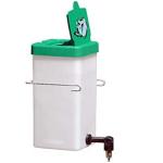 No Drip Small Animal Water Bottle. BPA Free