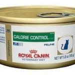Royal Canin Calorie Control Paté