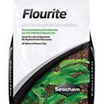 Flourite Premium Natural Substrate