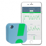 SensorPush Wireless Thermometer/Hygrometer