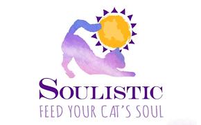 Soulistic Originals Double Happiness Tuna & Crab Surimi Dinner in Gelee Wet Cat Food