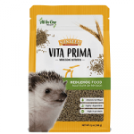 Sunseed Vita Prima Wholesome Nutrition Hedgehog Food