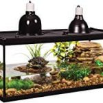 Tetra Aquatic Turtle Deluxe Kit