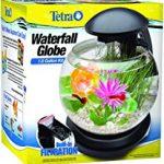 Tetra Waterfall Globe Kit