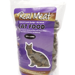 The Real Meat Company 90% Lamb Cat Food